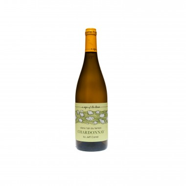 VDF CHARDONNAY AIR DU TEMPS JEFF CARREL
