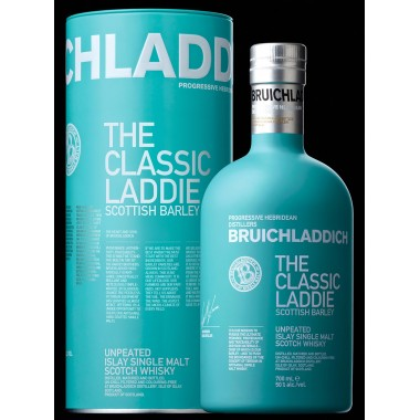 WHISKY CLASSIC LADIE BRUICHLADDICH