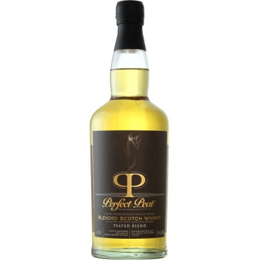 WHISKY PERFECT PEAT