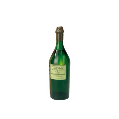 CHARTREUSE VERTE VEP 100 CL