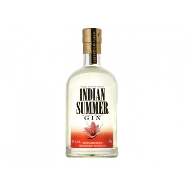 GIN INDIAN SUMMER DUCAN TAYLOR